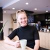 The Ville Caffeine Bar opens on Sackville Street