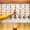 Where are we now? Nova Scotia Craft Beer in 2019