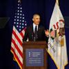 Barack Obama to speak in Halifax this November