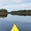 """NS Kayak and ATV Outside Adventure Tours heads """"out and away"""""""