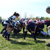 Back on the field: NS high school rugby a go for 2020 season