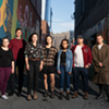 Young people make up the largest bloc of voters in Canada's upcoming federal election