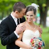 Duly Noted Wedding Album - Sarah & Craig