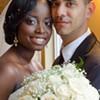 Wedding Album - Barbara & Shaun