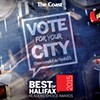 The best Best of Halifax ever is here