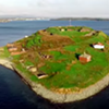 Watch this: Unbelievable drone footage of Halifax