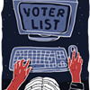 How to make sure you can vote
