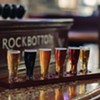 Nine Locks Brewery to open in Dartmouth