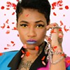 Jean Grae thrives on creative control