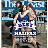 Best Of Halifax 2011 Readers' Survey Winners