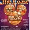Best Of Halifax 2009 Readers' Survey Winners