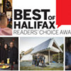 Best of Halifax 2015 winners are here!