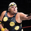 Hard Times: the Pro Wrestlers we lost this year