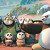 Review: Kung Fu Panda 3