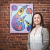Indigenous mental health an overlooked priority