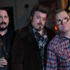 Nova Scotia offers $810,368 for new <i>Trailer Park Boys</i> TV show