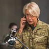 Review: <i> Eye in the Sky </i>