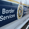 Border Services agent charged with sexual assault, extortion