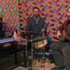 Joshua Abrams takes jazz in all sorts of different directions