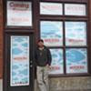 Hooked brings smart seafood to Halifax