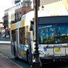 Low-income bus passes arriving in HRM by September