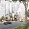 27 developments that are changing Halifax's cityscape