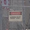 Video report: Nova Centre vs. its downtown neighbours