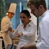 Devour! festival celebrates Women in Gastronomy