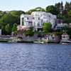 Northwest Arm mansion can be yours for $10 million