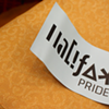 Pinkwashing motion voted down at Halifax Pride AGM