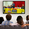 HRM election debates to binge-watch