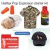HPX starter kit