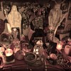 Curious about paganism? Participate in Samhain