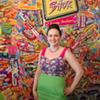 Sugar Shok Treat Boutique to close