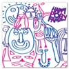 Review: Monomyth, <i>Happy Pop Family</i>