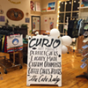 Curious about Curio Art Market?