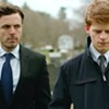 <i>Manchester by the Sea</i> is tough to watch