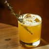 Drink outside the box at Imbibe