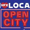 Seven Open City stops to explore