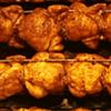 Rotisserie chicken heats up on North Street this summer