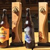 North Brewing Company wins two Canadian Brewing Awards