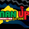 902 Man Up finds healing within