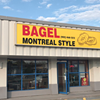 Bagel Montreal Style is now open in Dartmouth