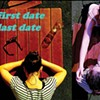 Flirt with <i>First Date Last Date</i>