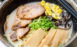 sushi_nami_3.jpg