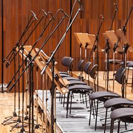 symp-choir.jpg