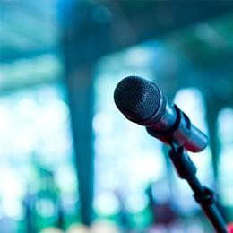 microphone-cold.jpg
