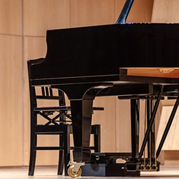 piano-symp.jpg