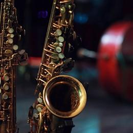 saxophone-symp.jpg