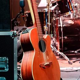 guitar-accoustic.jpg